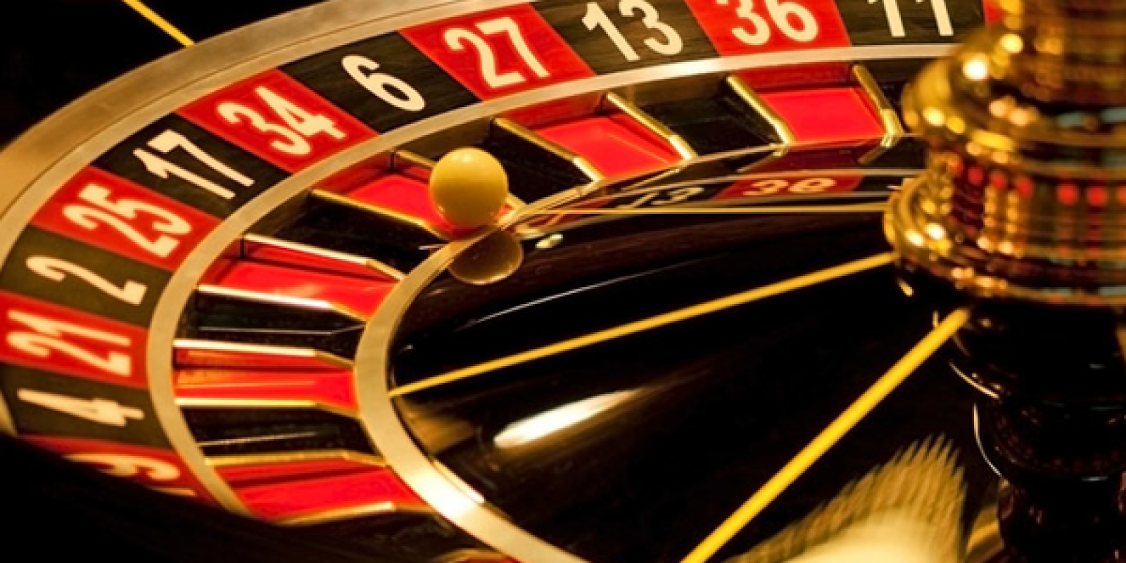 roulette scaled