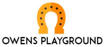 Owens Playground